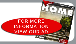 View advertisement in other directory.